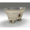 Regency Oval Planter