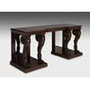 George Smith Console