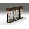 Regency Hall Console