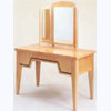 Maple Dressing Table