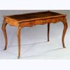 Louis XV Style Walnut Table